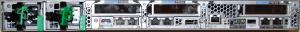 SPARC_M10-1_rear