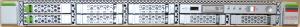 SPARC_M10-1_front