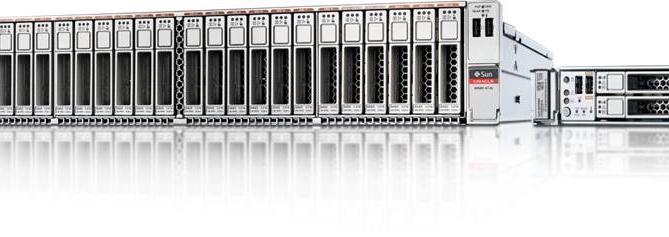SPARC S7