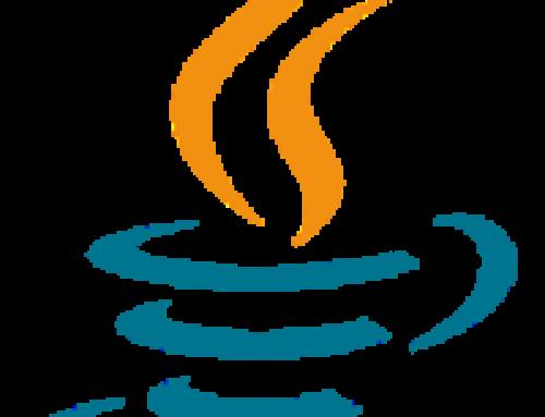 Oracle Java SE Subscription